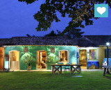 luxury homes for sale in trancoso brazil