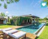 beach property for sale in trancoso