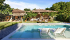 villa for sale in the condo altos de trancoso brazil