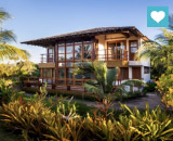 villas in condos for sale in trancoso